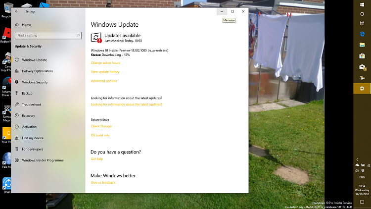 New Windows 10 Insider Preview Fast + Skip Build 18282 (19H1) -Nov. 14-2018-11-14.png