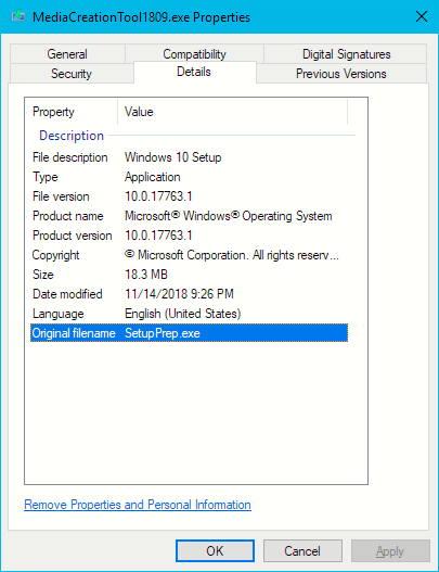 Current Status of Windows 10 October 2018 Update version 1809-mct-1809.jpg