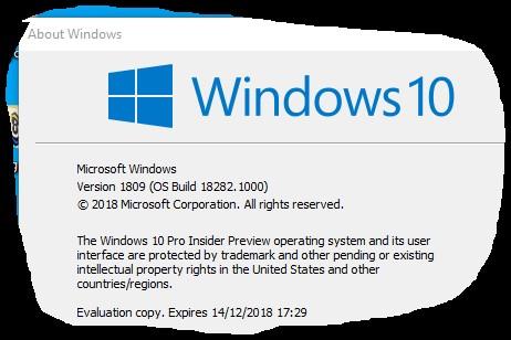 New Windows 10 Insider Preview Fast + Skip Build 18282 (19H1) -Nov. 14-annotation-2018-11-15-143200.jpg