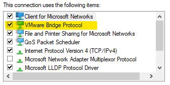 New Windows 10 Insider Preview Fast + Skip Build 18282 (19H1) -Nov. 14-netadp.png