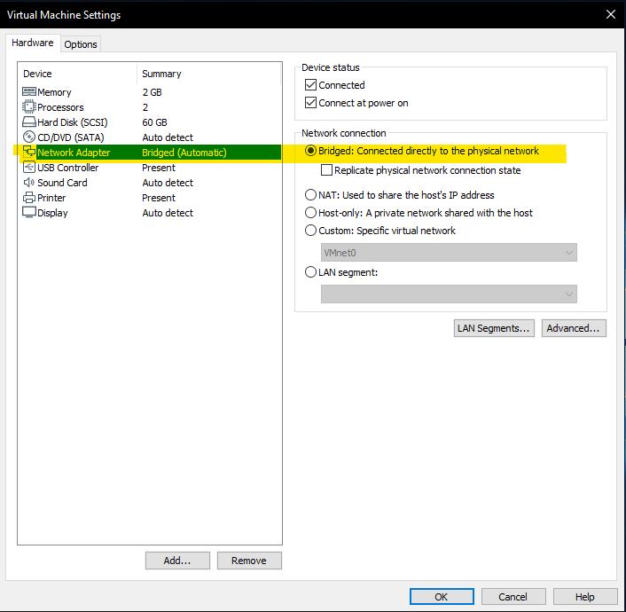 New Windows 10 Insider Preview Fast + Skip Build 18282 (19H1) -Nov. 14-vmset.png