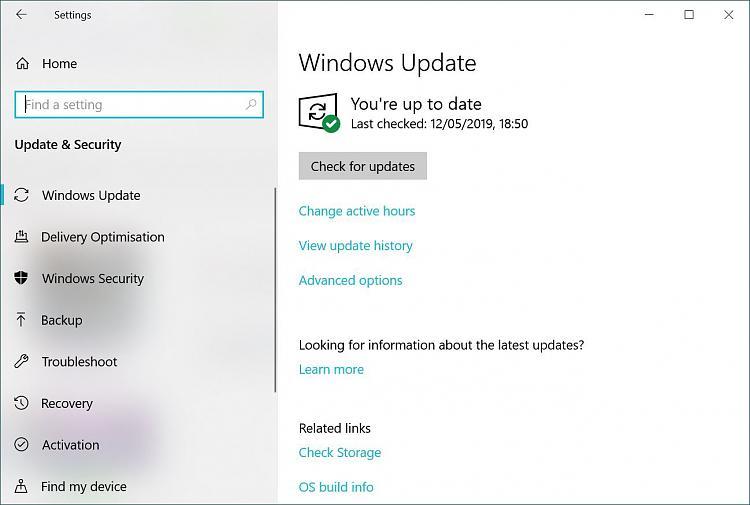 KB4469342 Windows 10 Insider RP v1809 Build 17763.165 - Nov. 16-capture.jpg
