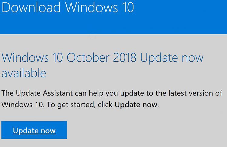 Current Status of Windows 10 October 2018 Update version 1809-up-link.jpg