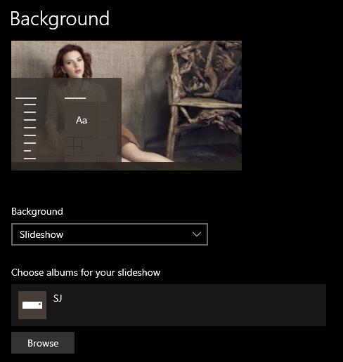 New Windows 10 Insider Preview Fast + Skip Build 18282 (19H1) -Nov. 14-001208.png