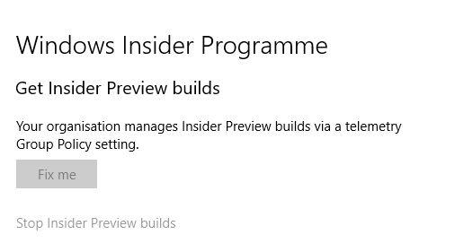 New Windows 10 Insider Preview Fast + Skip Build 18282 (19H1) -Nov. 14-fgbhdfh.jpg