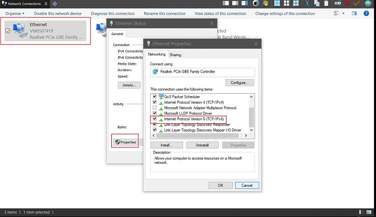 New Windows 10 Insider Preview Fast + Skip Build 18282 (19H1) -Nov. 14-image-001.png