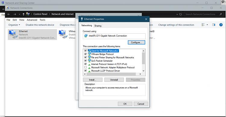 New Windows 10 Insider Preview Fast + Skip Build 18282 (19H1) -Nov. 14-image.png
