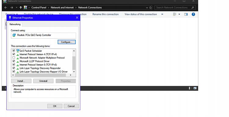 New Windows 10 Insider Preview Fast + Skip Build 18282 (19H1) -Nov. 14-capture.png