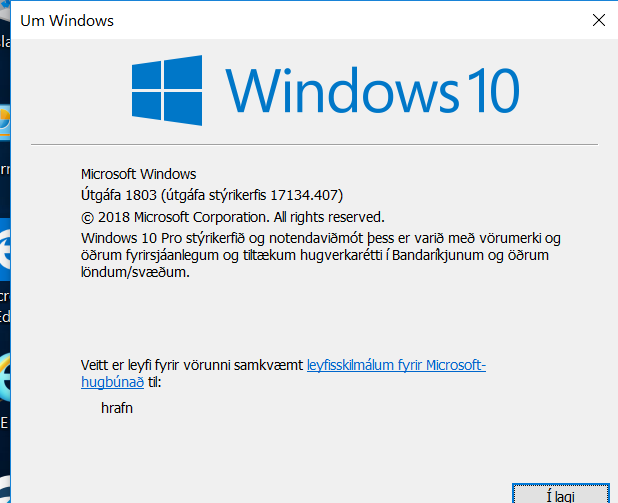 Current Status of Windows 10 October 2018 Update version 1809-mct2.png