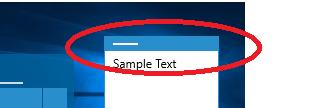 Current Status of Windows 10 October 2018 Update version 1809-capture2.png