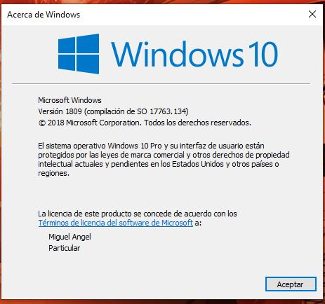 Current Status of Windows 10 October 2018 Update version 1809-about.jpg