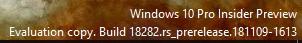 New Windows 10 Insider Preview Fast + Skip Build 18282 (19H1) -Nov. 14-annotation-2018-11-21-080850.jpg