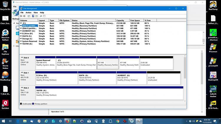 Current Status of Windows 10 October 2018 Update version 1809-desktop_partition_layout.jpg