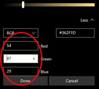 New Windows 10 Insider Preview Fast + Skip Build 18282 (19H1) -Nov. 14-001308.png