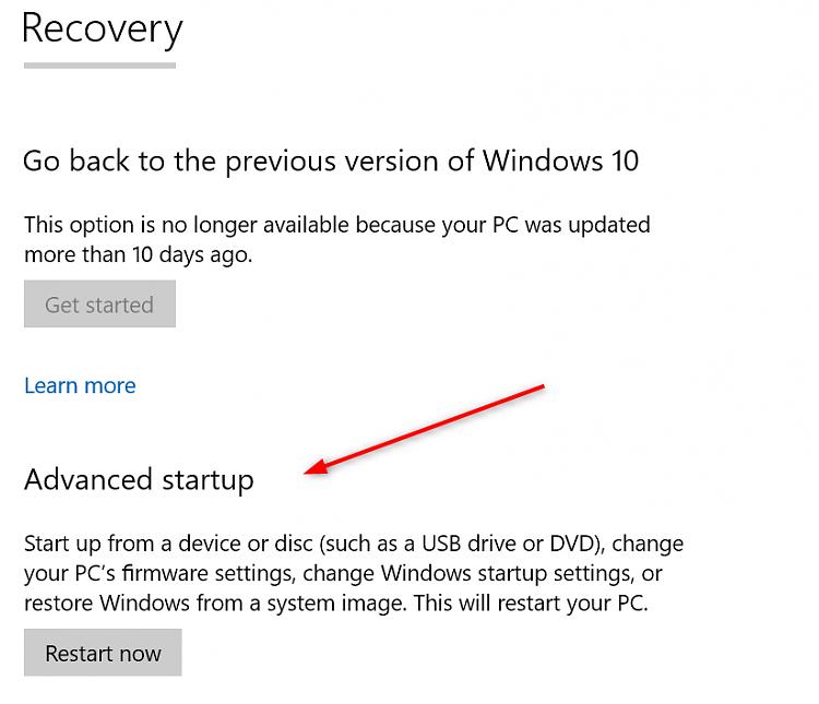 Current Status of Windows 10 October 2018 Update version 1809-2018-11-26_20h51_02.png