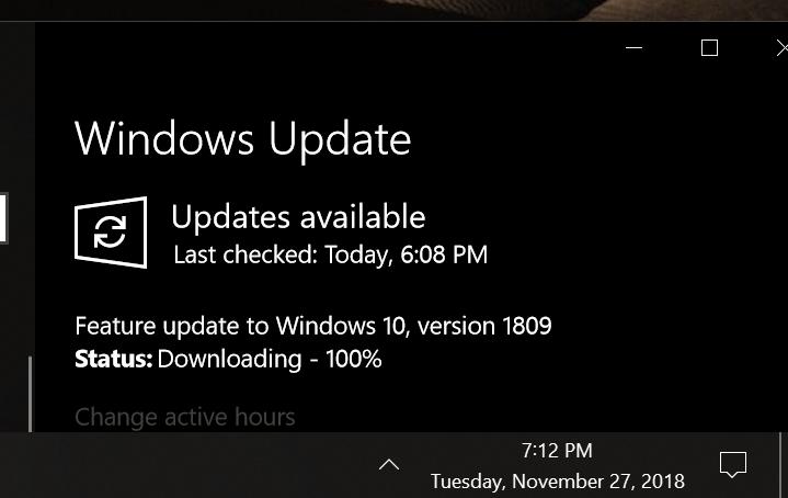 Current Status of Windows 10 October 2018 Update version 1809-d.png