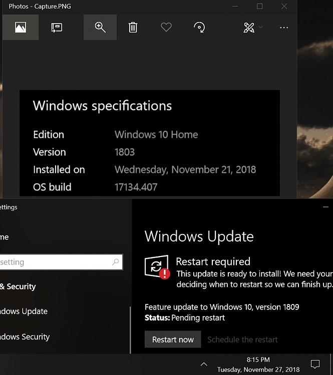 Current Status of Windows 10 October 2018 Update version 1809-g.png