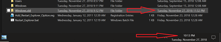 Current Status of Windows 10 October 2018 Update version 1809-j.png