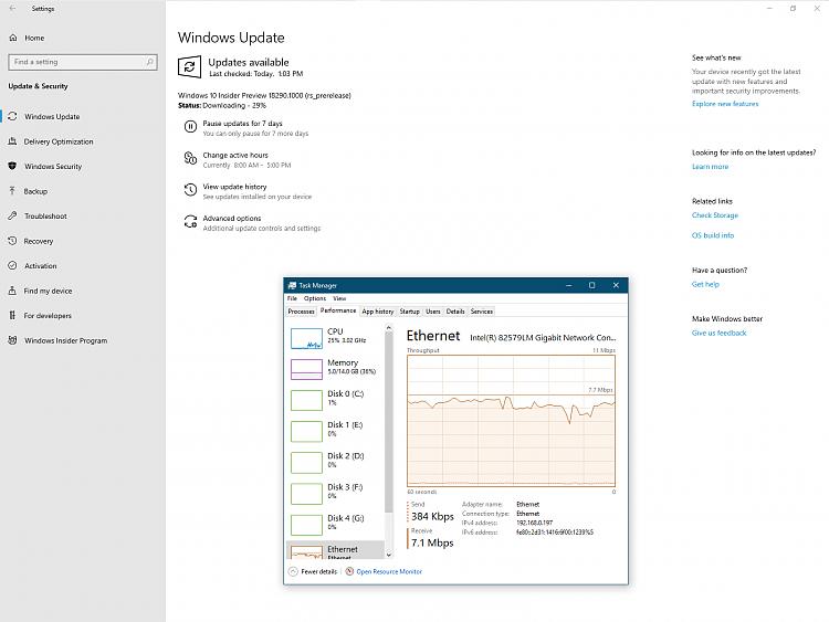 New Windows 10 Insider Preview Fast + Skip Build 18290 (19H1) -Nov. 28-screenshot-2-.png