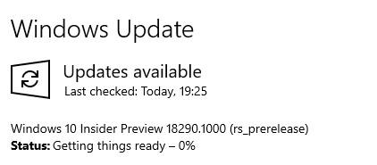 New Windows 10 Insider Preview Fast + Skip Build 18290 (19H1) -Nov. 28-annotation-2018-11-28-192618.jpg