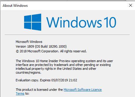 New Windows 10 Insider Preview Fast + Skip Build 18290 (19H1) -Nov. 28-capture1.jpg