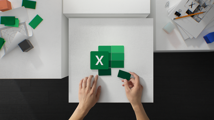 Microsoft Redesigning the Office App Icons for Office 365-1_hrhrw9nfuod1t8qnct9spq.png