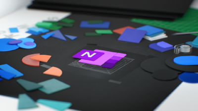 Microsoft Redesigning the Office App Icons for Office 365-1_5w2nfcs1a2rrbdckgsgspq.png