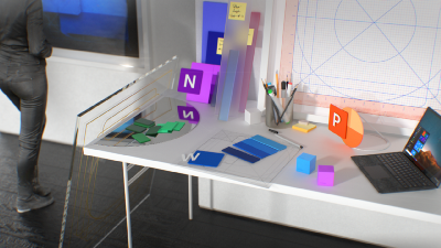 Microsoft Redesigning the Office App Icons for Office 365-1_lwd9rdq5fv69pjbndabsmw.png