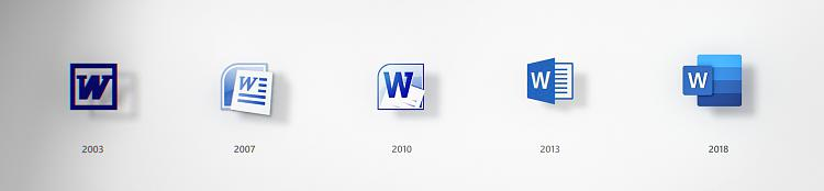 Microsoft Redesigning the Office App Icons for Office 365-1_k3i0rxtvyvxw_tqipjafxa.jpeg