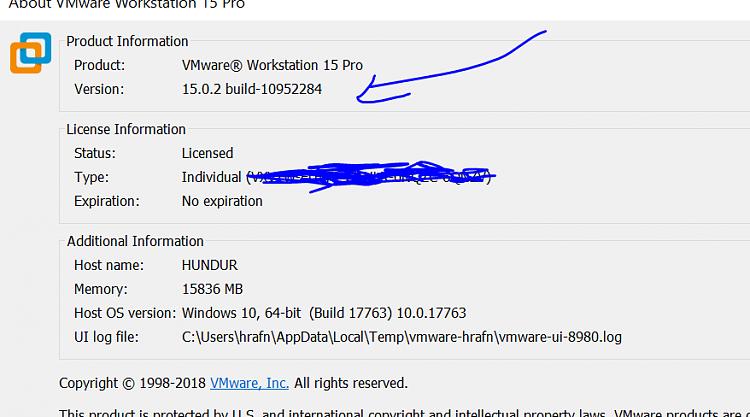 New Windows 10 Insider Preview Fast + Skip Build 18290 (19H1) -Nov. 28-vmw.png