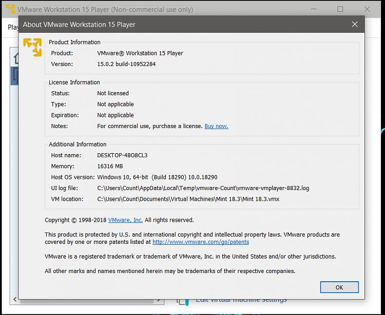 New Windows 10 Insider Preview Fast + Skip Build 18290 (19H1) -Nov