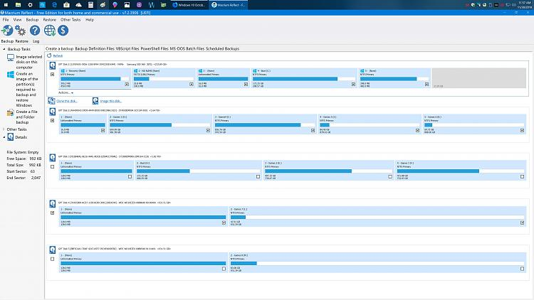 Current Status of Windows 10 October 2018 Update version 1809-macrumr.jpg