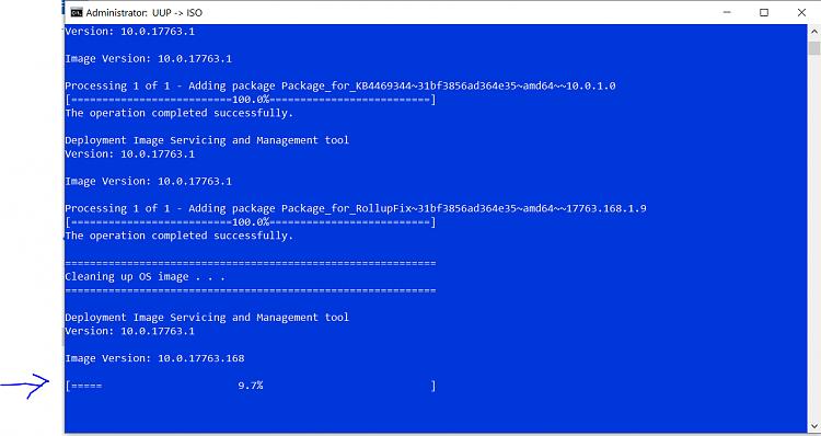 KB4469342 Windows 10 Insider RP v1809 Build 17763.168 - Dec. 3-uup2iso.png