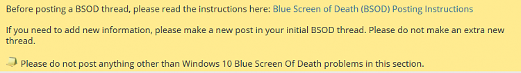 Cumulative Update KB4469342 Windows 10 v1809 Build 17763.168 - Dec. 5-image.png