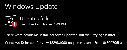 New Windows 10 Insider Preview Fast + Skip Build 18298 (19H1) -Dec. 10-001471.png