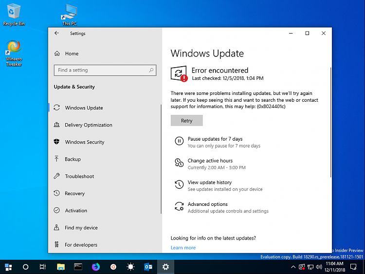 New Windows 10 Insider Preview Fast + Skip Build 18298 (19H1) -Dec. 10-windows-10-insider-preview-skip-ahead-ring-2018-12-11-11-04-19.png