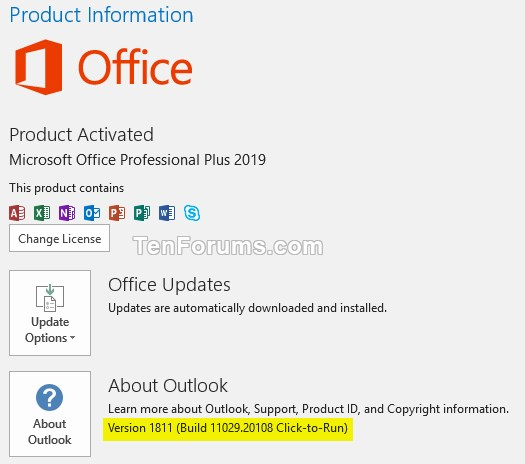Office 365 Monthly Channel v1811 build 11029.20108 - December 11-office_11029.20108.jpg