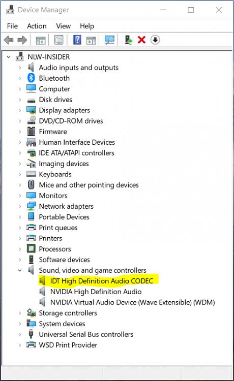 New Windows 10 Insider Preview Fast + Skip Build 18298 (19H1) -Dec. 10-dev-man-sound-1.png