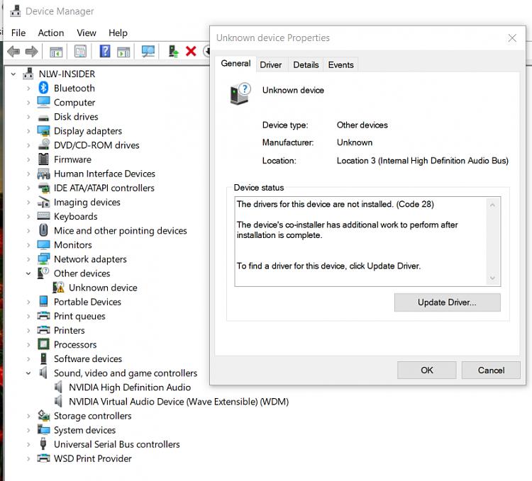 New Windows 10 Insider Preview Fast + Skip Build 18298 (19H1) -Dec. 10-sound-3.png