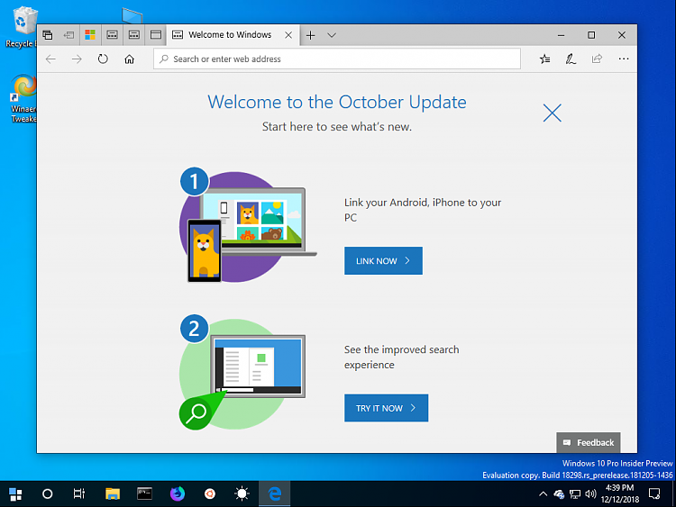 New Windows 10 Insider Preview Fast + Skip Build 18298 (19H1) -Dec. 10-windows-10-insider-preview-skip-ahead-ring-2018-12-12-16-39-42.png