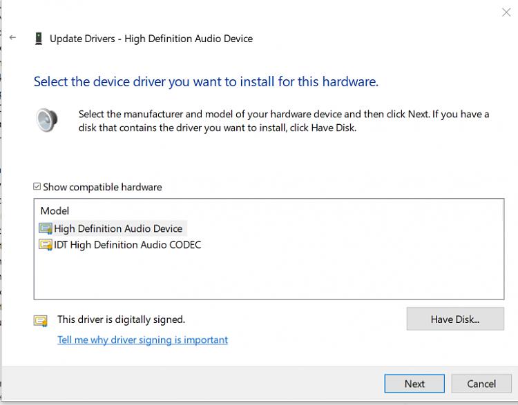New Windows 10 Insider Preview Fast + Skip Build 18298 (19H1) -Dec. 10-hi-def-2.png