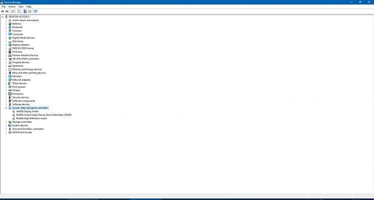 New Windows 10 Insider Preview Fast + Skip Build 18298 (19H1) -Dec. 10-18290.jpg