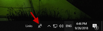 New Windows 10 Insider Preview Fast + Skip Build 18298 (19H1) -Dec. 10-people-icon.png