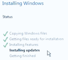 Current Status of Windows 10 October 2018 Update version 1809-image.png