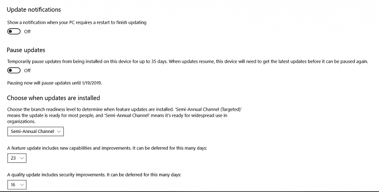 Current Status of Windows 10 October 2018 Update version 1809-pause-updates.png