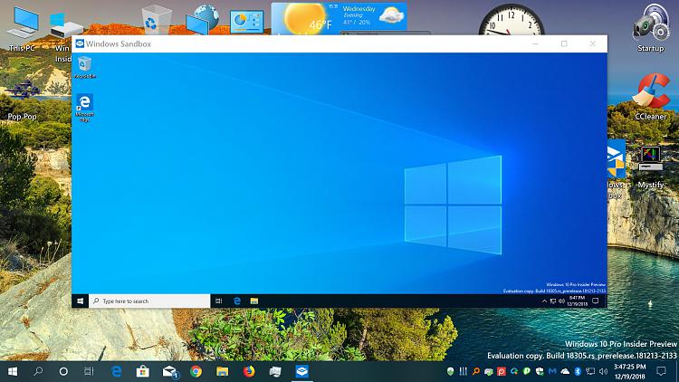 Windows Sandbox coming to Windows Insiders in Windows 10 build 18305-image.jpg