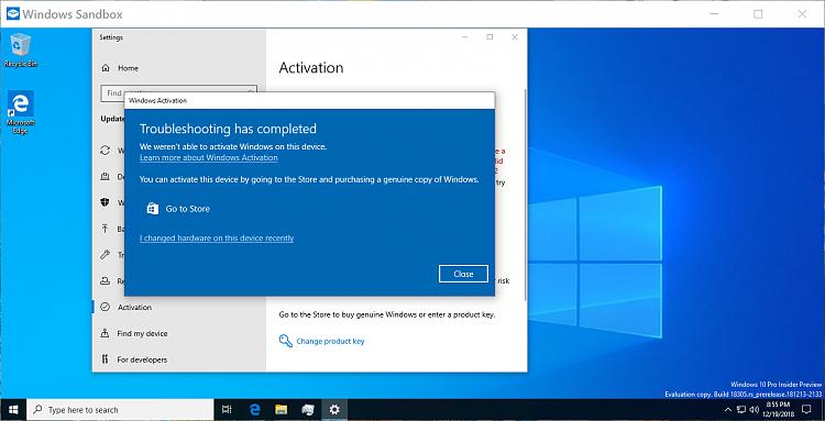 Windows Sandbox coming to Windows Insiders in Windows 10 build 18305-image.png
