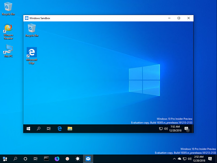 New Windows 10 Insider Preview Fast Build 18305.1003 (19H1) - Dec. 20-windows-10-insider-preview-skip-ahead-ring-2018-12-20-02-52-23.png