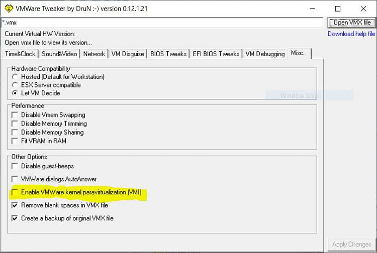 Windows Sandbox coming to Windows Insiders in Windows 10 build 18305-capture2.jpg