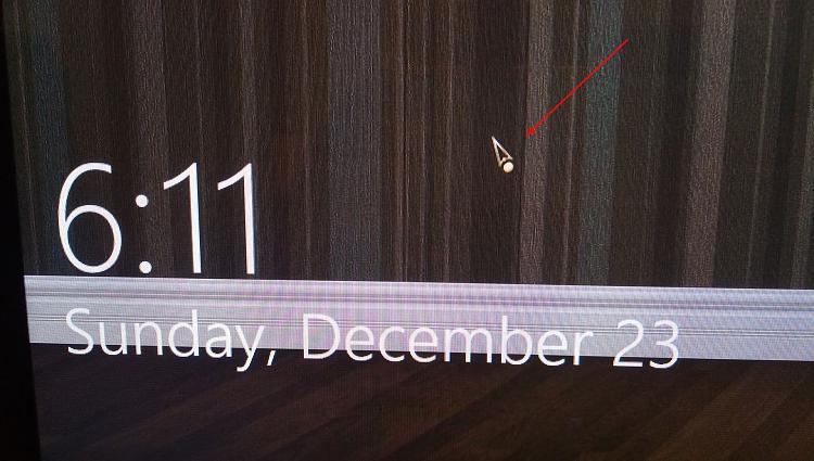 New Windows 10 Insider Preview Fast Build 18305.1003 (19H1) - Dec. 20-1.jpg